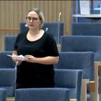 Regeringen – ge Sveaskog ett tydligt hållberhetsdirektiv.