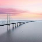 Kommer Danmark köra över Sverige i frågan om Lynetteholm?
